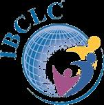 Beroepsprofiel Lactatiekundige IBCLC