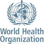 WHO -World Health Orginasation Gedragscode