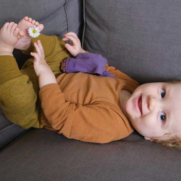 contact zorgverleners-borstvoeding-Madelief