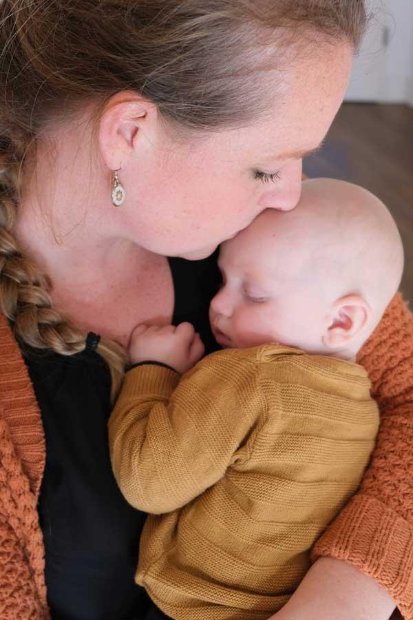 hoe het werkt borstvoeding Madelief