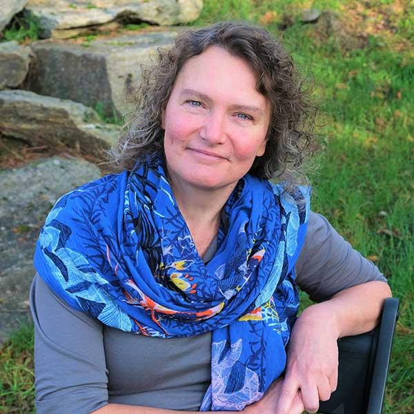 Annette NoordHof Lactatiekundig borstvoeding-Madelief